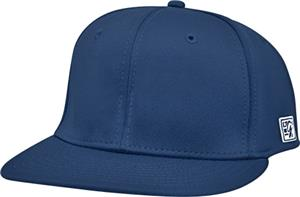 The Game Headwear GameTek II Caps