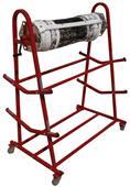Blazer Volleyball Store All Equipment Cart