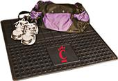 Fan Mats University of Cincinnati Cargo Mats