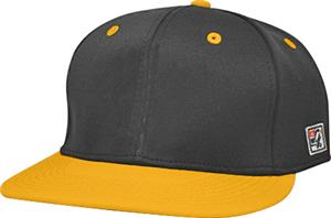 The Game Headwear GameTek II 2 Tone Caps