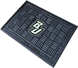 Fan Mats Binghamton University Door Mat