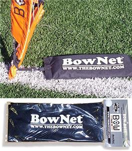 Bow Net Portable Sand Bags (2 Per Pack)