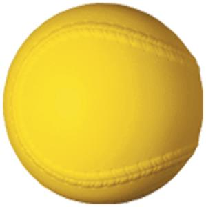 Power Streak SFT/Supersoft Softballs (3-Pk/Dozen)