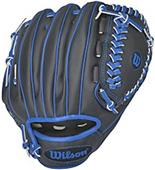 "Wilson A200 All Positions 10"" Youth Baseball Glove"