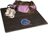 Fan Mats Boise State University Cargo Mat