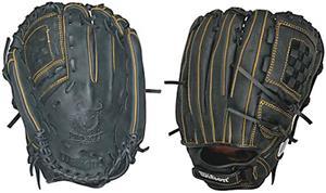 """Wilson Pro Soft Yak 12"""" Infield Fastpitch Glove"""