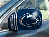 Fan Mats Penn State University Small Mirror Cover