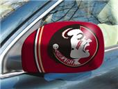 Fan Mats Florida State Univ. Small Mirror Cover