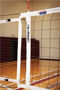 Blazer Athletic Super Pro Net For Ace Pole System