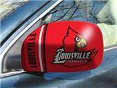 Fan Mats Univ. of Louisville Small Mirror Cover
