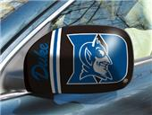 Fan Mats Duke University Small Mirror Covers