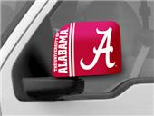 Fan Mats University of Alabama Large Mirror Covers