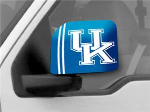 Fan Mats University of Kentucky Large Mirror Cover
