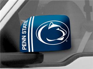 Fan Mats Penn State University Large Mirror Covers