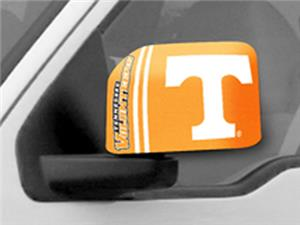 Fan Mats Univ. of Tennessee Large Mirror Covers