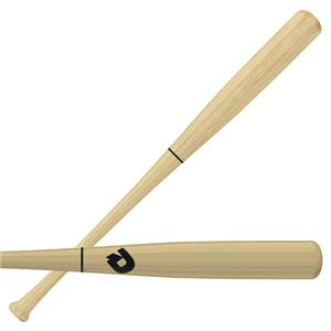 DeMarini Pro Maple 248 Baseball Bats