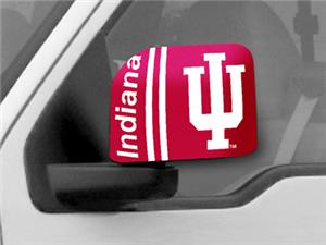 Fan Mats Indiana University Large Mirror Covers