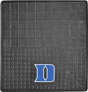 Fan Mats Duke University Cargo Mat