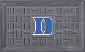 Fan Mats Duke University Door Mat