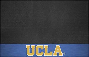 Fan Mats UCLA Grill Mats