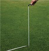 Blazer Athletic Track And Field Measuring Cane
