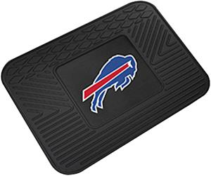 Fan Mats Buffalo Bills Utility Mats