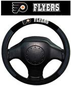 BSI NHL Philadelphia Flyers Steering Wheel Cover