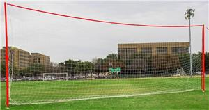 Soccer Innovations J Goal Full Size Training Goal