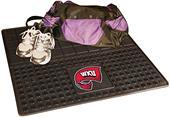 Fan Mats Western Kentucky University Cargo Mat