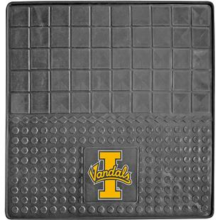 Fan Mats University of Idaho Cargo Mat