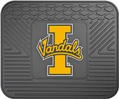 Fan Mats University of Idaho Utility Mats