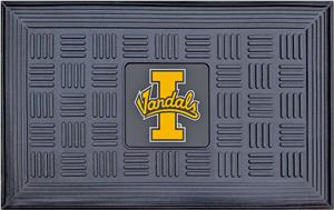 Fan Mats University of Idaho Door Mat
