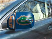Fan Mats University of Florida Small Mirror Cover