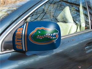 Fan Mats University of Florida Small Mirror Cover