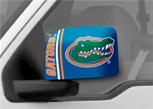 Fan Mats University of Florida Large Mirror Cover