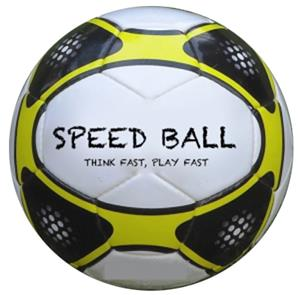 Soccer Innovations Match Quality Soccer Speed Ball