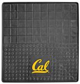 Fan Mats UC Berkeley Cargo Mat