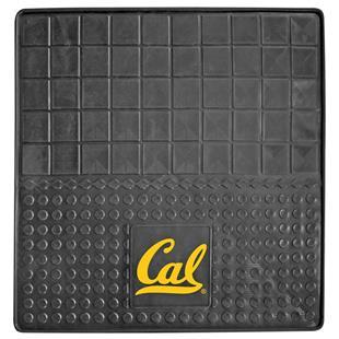 Fan Mats UC Berkeley Cargo Mat