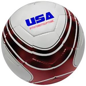 Soccer Innovations USA Soccer Ball