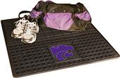 Fan Mats Kansas State University Cargo Mat