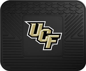 Fan Mats Univ of Central Florida Vinyl Utility Mat