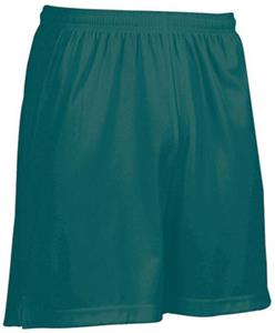 Diadora Uffizi Soccer Shorts