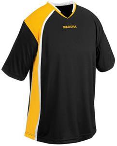 Diadora Serie A Soccer Jerseys