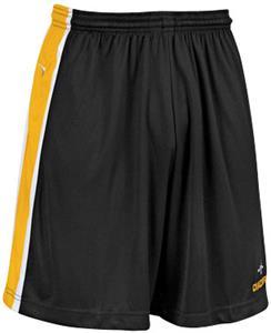 Diadora Serie A Soccer Shorts