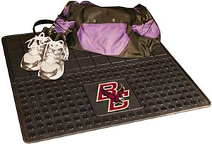 Fan Mats Boston College Cargo Mat