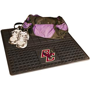 Fan Mats Boston College Cargo Mat