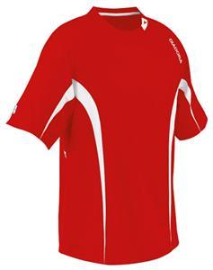 Diadora Ermano Soccer Jerseys