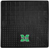 Fan Mats Marshall University Cargo Mat