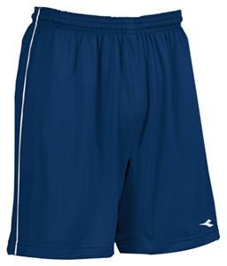 Diadora Ermano Soccer Shorts