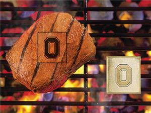 Fan Mats Ohio State University Fan Brands